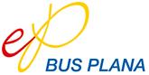 Busplana